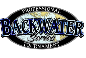 Backwater Series logo